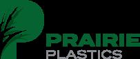 Prairie Plastics Holdings LLC