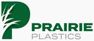 Prairie Plastics, Inc